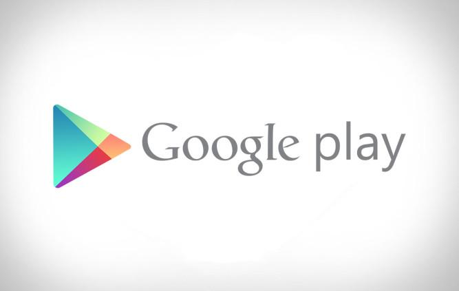 Google revisará apps en Google Play