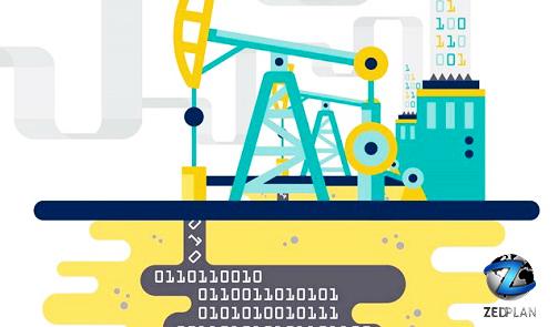 IoT industria petroleo en Argentina